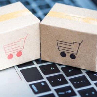 Online prodavnica